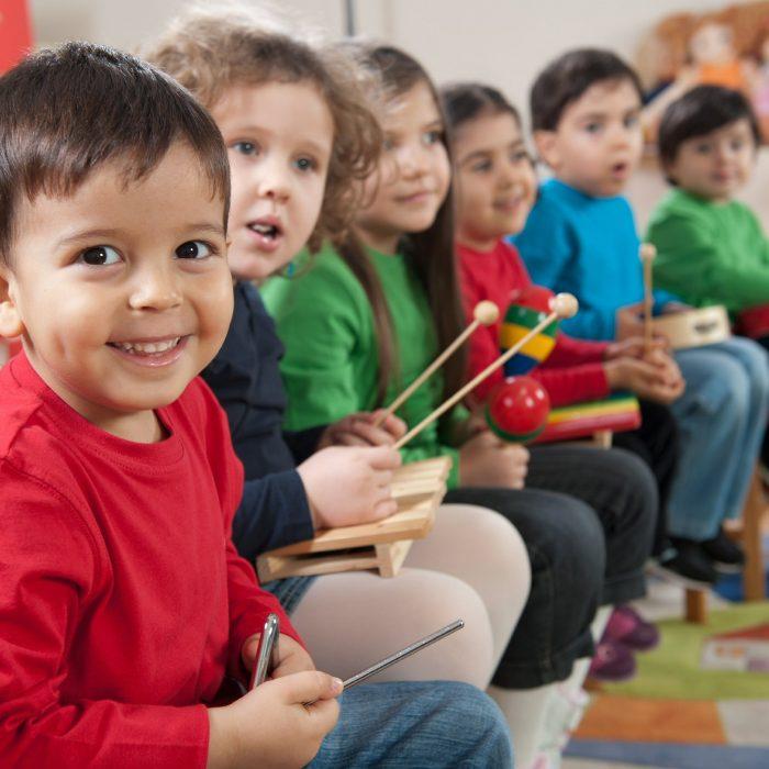 Montessori-schools-india-e1428206941104